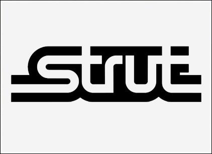Strut-3